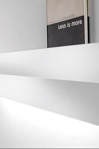 LEA 02 on Designer Page