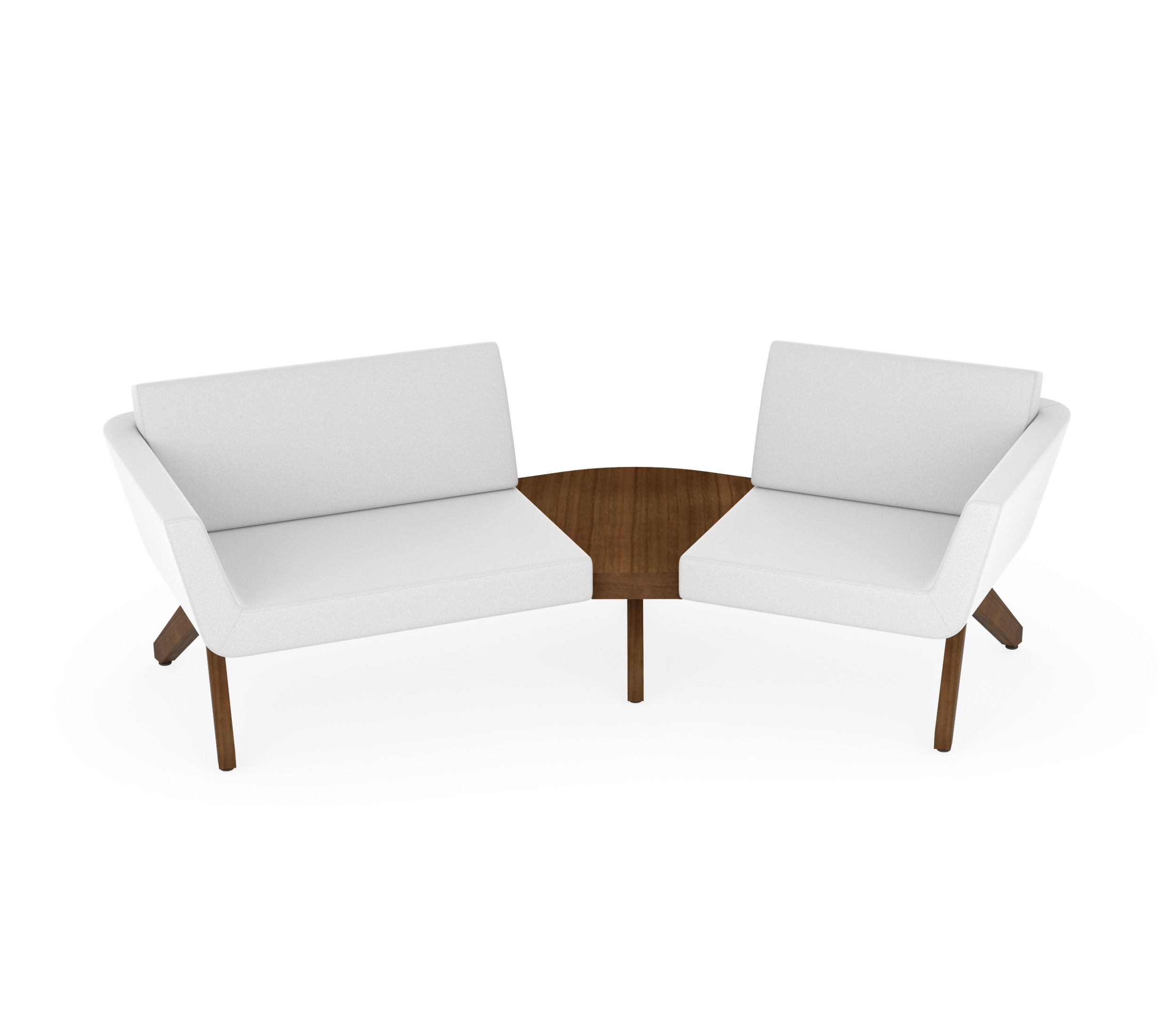 Palomino Lounge
