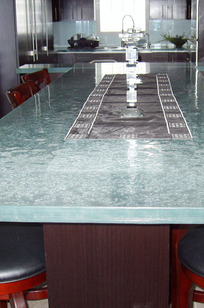 Table top/Furniture on Designer Page