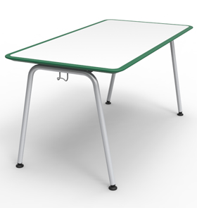 """Us 30"""" Wide Table"""