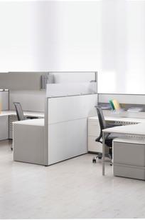 MORSPACE Frame and Tile System on Designer Page