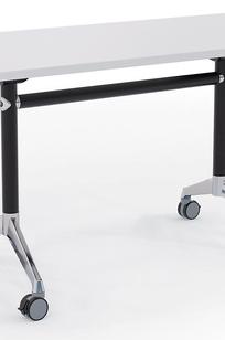 Modulus Flip Table on Designer Page