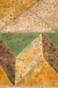 SCOFIELD Texturetop on Designer Page