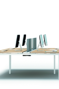 Milano: M1 on Designer Page