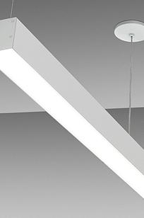 LPL3.5SD-Overstock Inventory on Designer Page