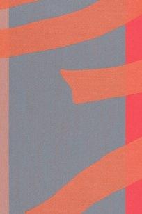 Aqua by Kvadrat on Designer Page