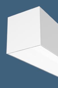 Edge EX4 on Designer Page