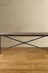Table Desk on Designer Page