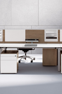 T-Workbench on Designer Page