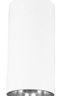 CFV9 on Designer Page