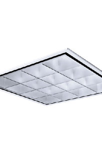 HH/HV Recessed HID Parabolic on Designer Page