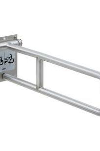 B-4998Swing Up Grab Bar on Designer Page