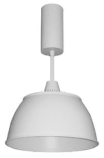 Elianto LED on Designer Page