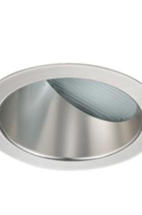 """Evoke 2.9"""" Round Lens Wall Wash CMH, MR16 HAL on Designer Page"""