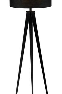 Restoration Floor Lamp on Designer Page