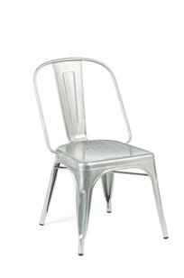 Marais AC Chair on Designer Page