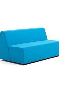 Campfire Big Lounge by turnstone on Designer Page