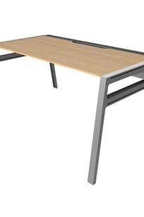 Bivi Table for One by turnstone on Designer Page