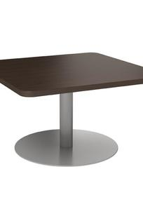 Groupwork Coffee Table by Steelcase on Designer Page