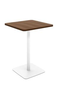 Simple Stand Up Table by turnstone on Designer Page