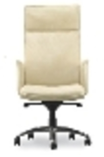 Cabot Wrenn Edge Highback chair on Designer Page