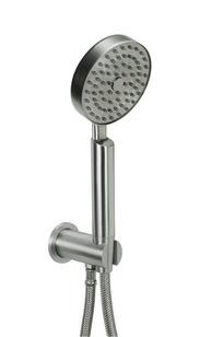 AC924 - Hand shower on Designer Page