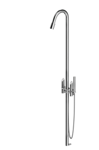 CB400 (CB22) on Designer Page
