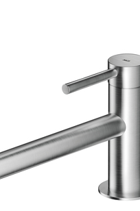 MB235 (MB1) - single lever faucet on Designer Page