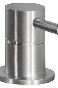 Dishwasher tap on Designer Page