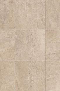 Avondale  Glazed Porcelain-Glazed Porcelain Floor Tile on Designer Page