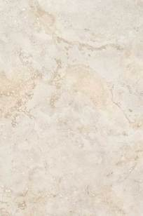 Brancacci  Ceramic Floor & Wall-Wall Field Tile on Designer Page