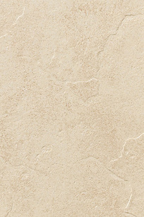 Cliff Pointe  ColorBody Porcelain-Field Tile on Designer Page