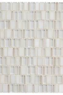 Clio Mosaics  Mosaic Tile-Glass & Stone Mosaics on Designer Page