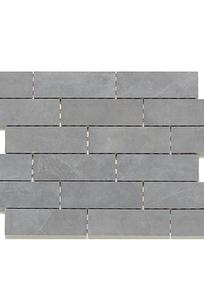 Concrete Connection  Glazed Porcelain-Accent Tile on Designer Page