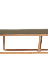 EFE ottoman/table on Designer Page