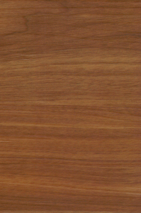 Teknoflor Timberscapes - Woodcraft Collection on Designer Page