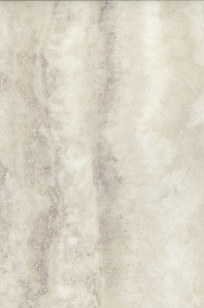 TUF STUF T3 - Luxury Vinyl Tile on Designer Page