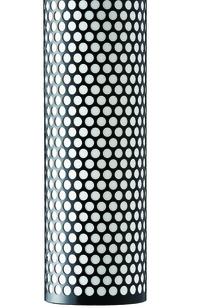 Pedrera ANA pendant lamp on Designer Page