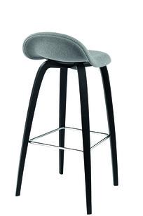 GUBI 33D Fully upholstered Hallingdal on Designer Page