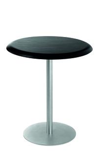 Komplot Cafe table 6 on Designer Page