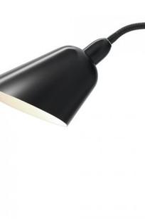 Bellevue AJ4 Wall Light on Designer Page