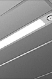 LIGHTPLANE 3.5 RECESSED   |   LP3.5R on Designer Page