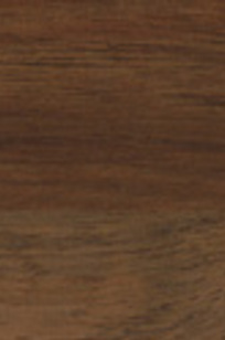 Colonial Walnut Classic Plank - Free on Designer Page