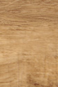 Natural Plank Rustic Plank - Free on Designer Page