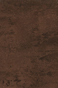 Stained Concrete Asento on Designer Page