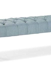 1630-10 Bench on Designer Page