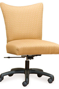 6070-35 Executive Swivel on Designer Page
