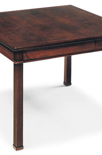 1948-86 Conference Table on Designer Page
