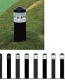 Series 200 bollards 1 medium cropped