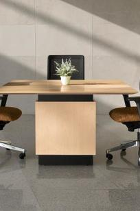 Dufferin Tables on Designer Page